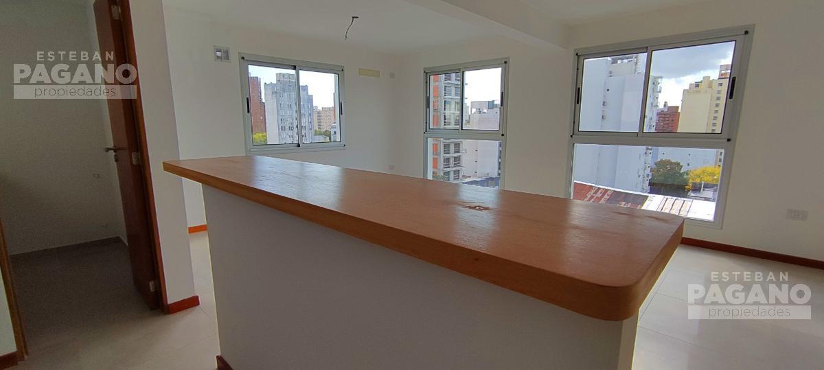 Foto Departamento en Venta en  La Plata ,  G.B.A. Zona Sur  11 entre 58 y 59 (100 m2)