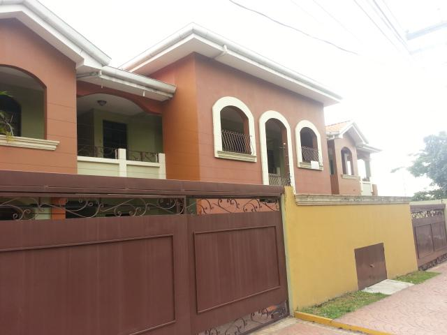 Foto Departamento en Renta en  Valle Azul,  San Pedro Sula  Apartamento en Renta en Valle Azul