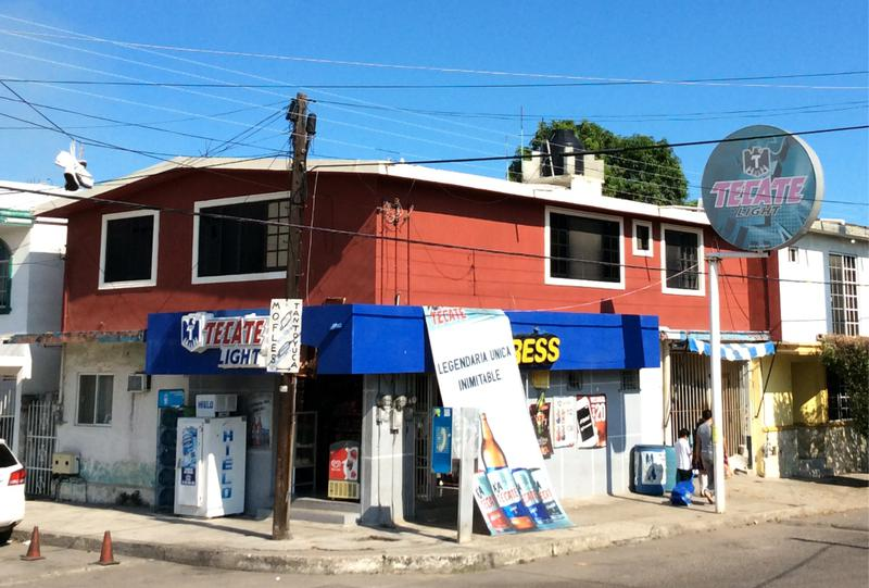 Foto Departamento en Venta en  Lázaro Cárdenas,  Ciudad Madero  Venta de Departamento en Cd. Madero Col. Lázaro Cárdenas Calle Sonora