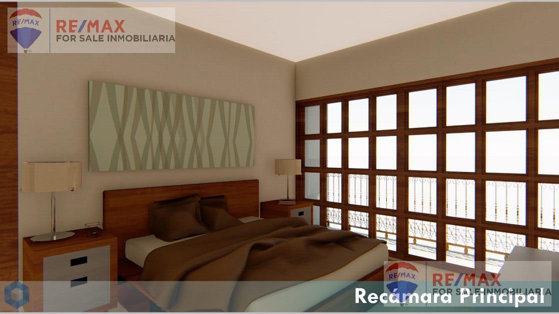 Foto Departamento en Venta en  Las Palmas,  Cuernavaca  Pre-venta de Departamentos con Alberca en Cuernavaca... Cv-3018