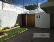 Foto Casa en Renta en  Providencia,  Guadalajara  Toronto  No. 2876, Colonia Providencia, Guadalajara, Jal; C.P. 44658