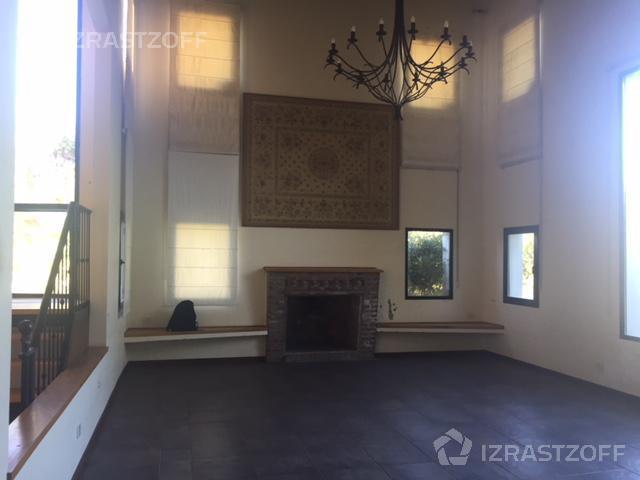 Casa-Venta-Alquiler-Estancias Del Pilar-Estancias del Pilar