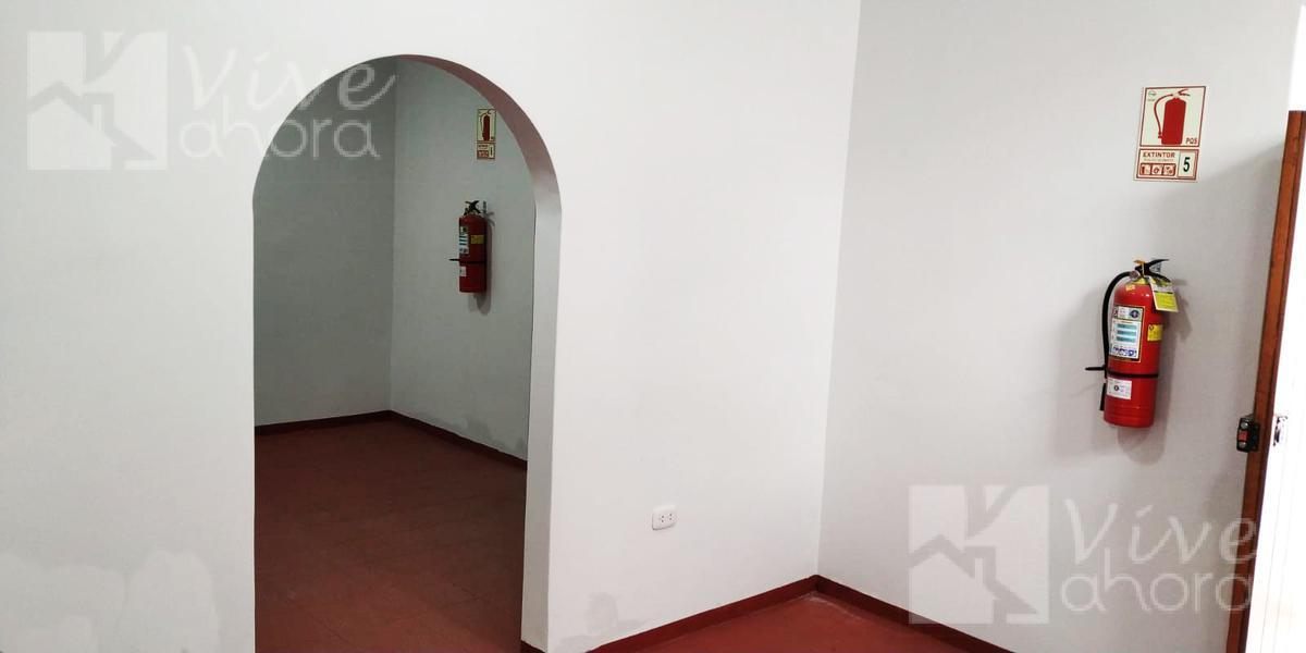 Foto Oficina en Alquiler en  Arequipa ,  Arequipa  OFICINA SANTA MARTHA 02