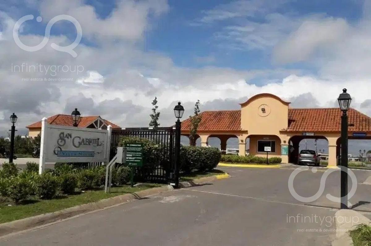Foto Casa en Venta en  San Gabriel,  Villanueva  Venta Casa en Barrio San Gabriel - Villanueva