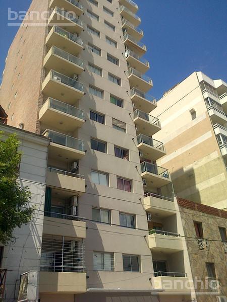 OV. LAGOS al 700, Rosario, Santa Fe. Alquiler de Departamentos - Banchio Propiedades. Inmobiliaria en Rosario