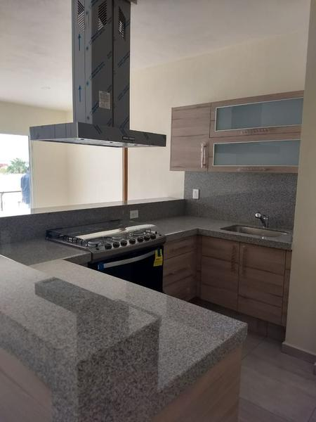 Residencial Cumbres Apartment for Rent scene image 2