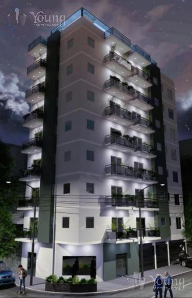 Foto Departamento en Venta en  Wilde,  Avellaneda  TORRE RONDEAU 95