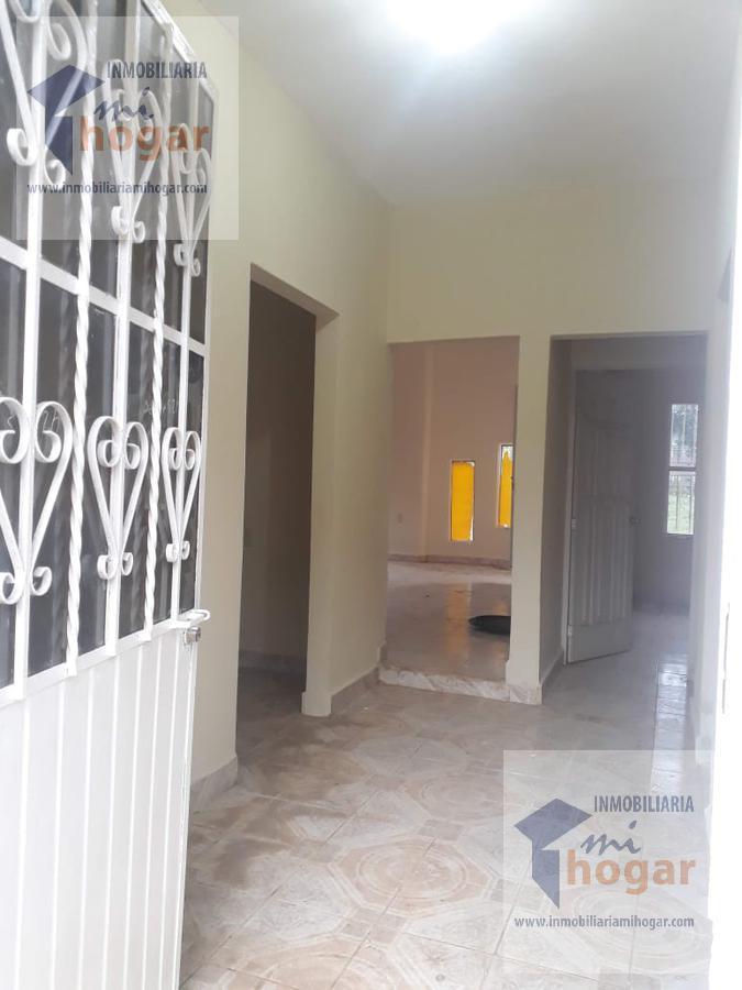 Foto Casa en Venta en  San Juan Bautista Tuxtepec ,  Oaxaca  SE VENDE CASA EN COL. LA ORTEGA TUXTEPEC,OAX.