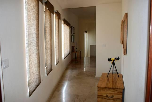Quintana Roo Condo for Sale scene image 6