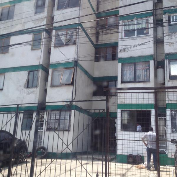 Foto Departamento en Venta en  Villas de la Hacienda,  Atizapán de Zaragoza  VILLAS DE LA HACIENDA, ATIZAPAN DE ZARAGOZA  ESTADO DE MEXICO  DEPARTAMENTO EN VENTA.
