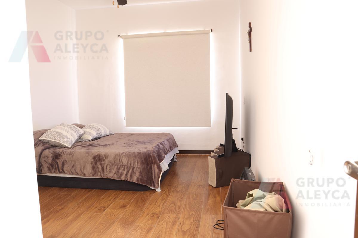 Foto Casa en Renta en  Fraccionamiento Encordadas del Valle,  Chihuahua  Encordada del valle