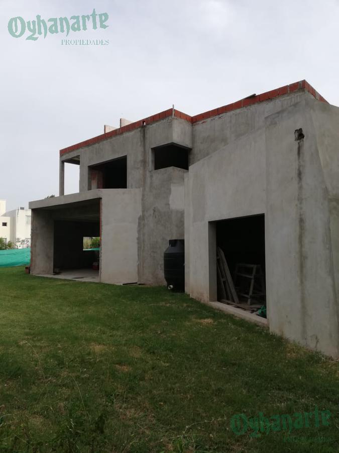 Foto Casa en Venta en  La Cesarina,  General Rodriguez  La Cesarina UF al 100