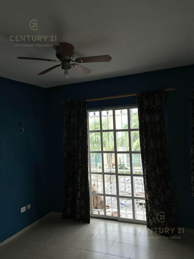 Playa del Carmen House for Rent scene image 24