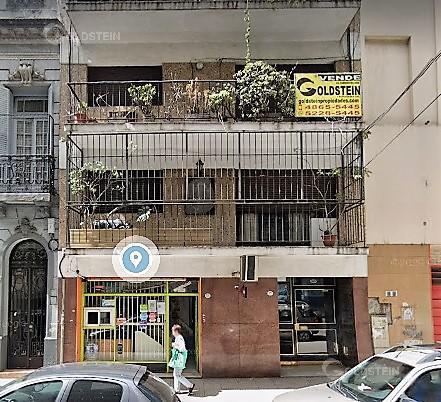 Foto Departamento en Venta en  Almagro ,  Capital Federal  Billinghurst al 500