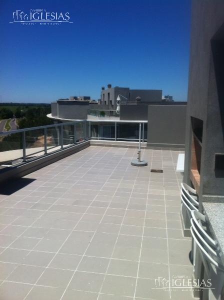 Departamento en Venta  en Nordelta El Palmar Infinity Residences