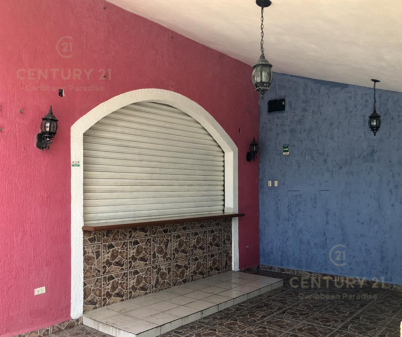 La Toscana Commercial Building for Sale scene image 7