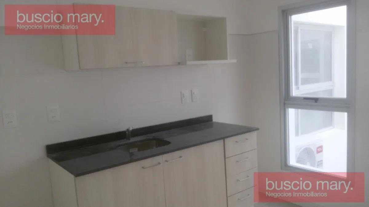 Foto Apartamento en Alquiler en  Buceo ,  Montevideo  Buceo