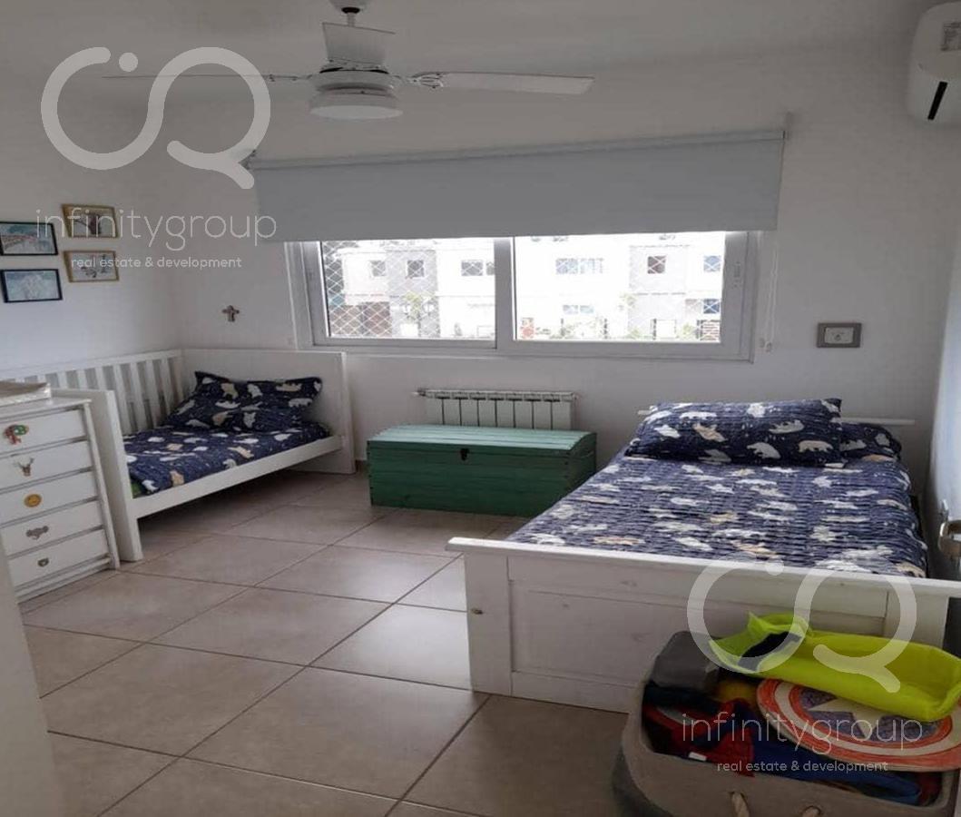 Foto Casa en Venta en  Casas de San Patricio,  Villanueva  Venta Casa en San Patricio (Villanueva)