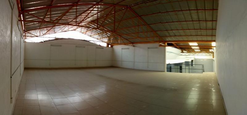 Foto Local en Renta |  en  Santa Clara Coatitla,  Ecatepec de Morelos  Ecatepec Santa Clara Local En Renta