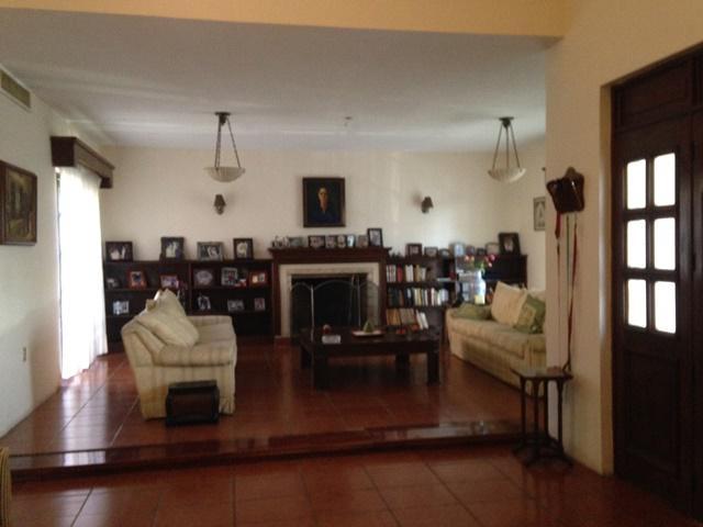Foto Casa en Venta en  Fraccionamiento Loma de Rosales,  Tampico  CV-314 LOMAS DE ROSALES AV. FAJA DE ORO
