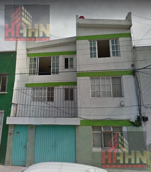 Foto Departamento en Renta en  Venustiano Carranza ,  Ciudad de Mexico          MOCTEZUMA 2DA SECCION, DEPARTAMENTO, RENTA, VENUSTIANO CARRANZA, CDMX