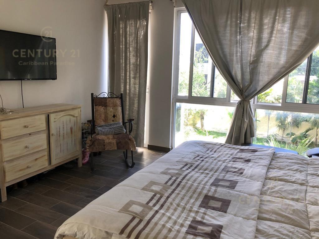 Tulum Casa for Venta scene image 14
