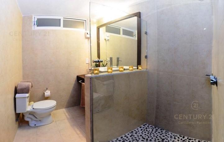 Playa del Carmen Centro Hotel for Venta scene image 13