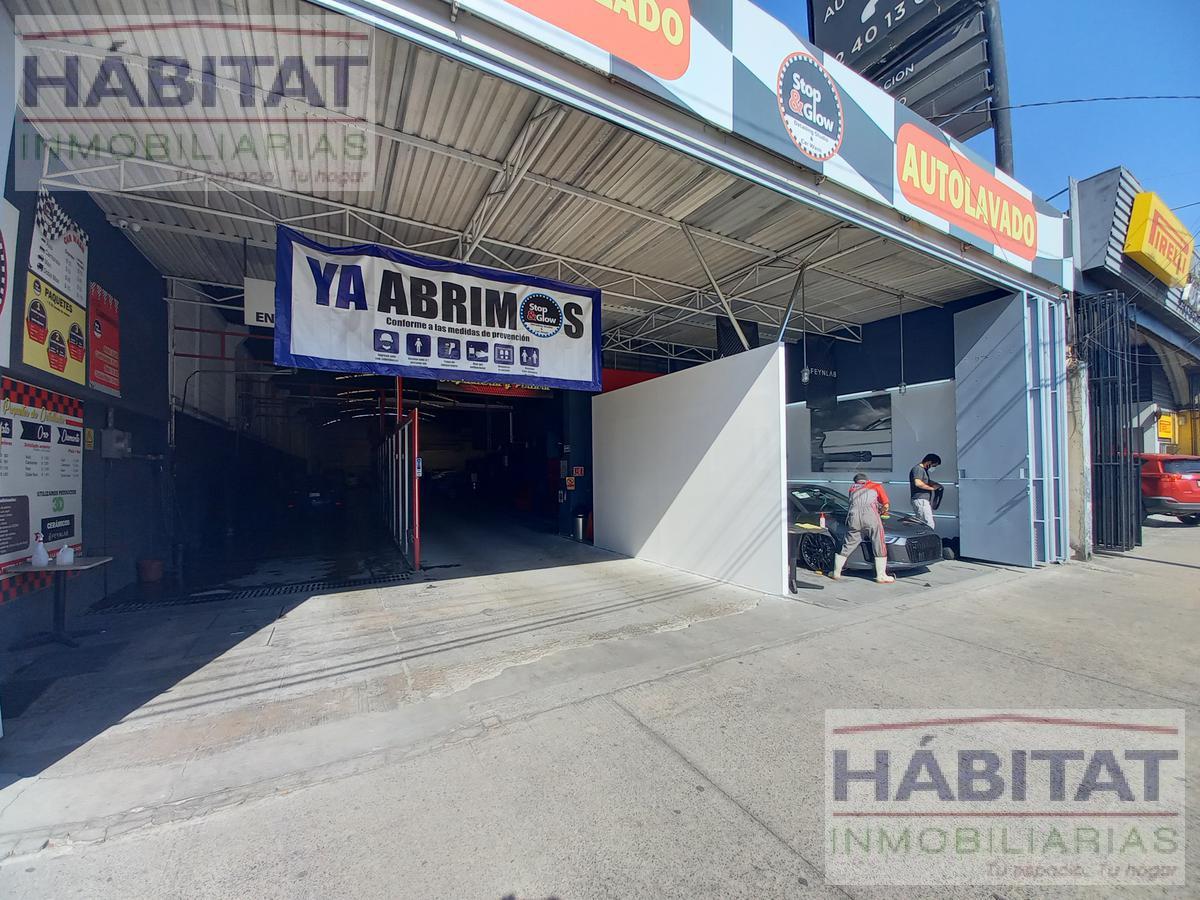 Foto Local en Venta | Renta en  Puebla de Zaragoza ,  Puebla  BODEGA COMERCIAL EN RENTA O VENTA SOBRE LA 31 PTE CIUDAD DE PUEBLA