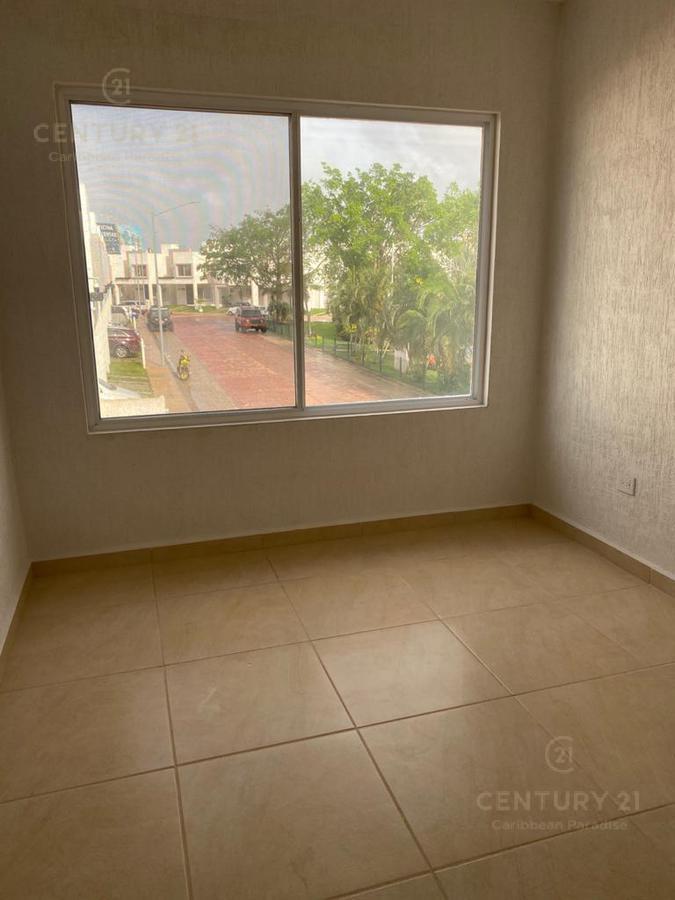 Jardines del Sur House for Rent scene image 15