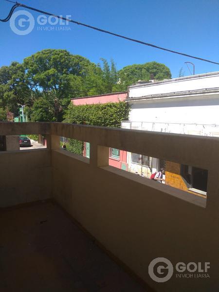 Foto Departamento en Alquiler en  Punta Carretas ,  Montevideo  Proximo a Punta Carretas Shopping