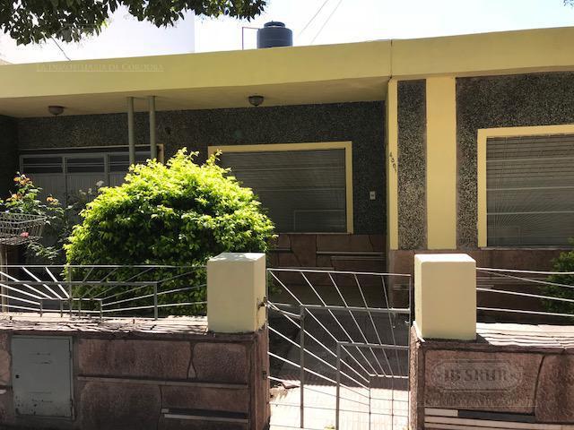 Foto Casa en Alquiler en  Empalme,  Cordoba  Quilino al 4300