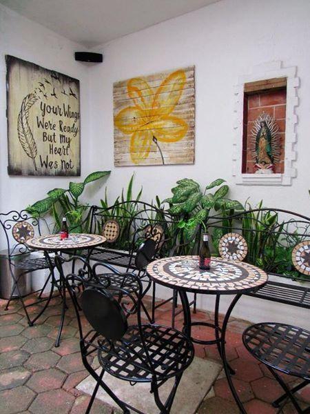 Playa del Carmen Commercial Building for Sale scene image 13