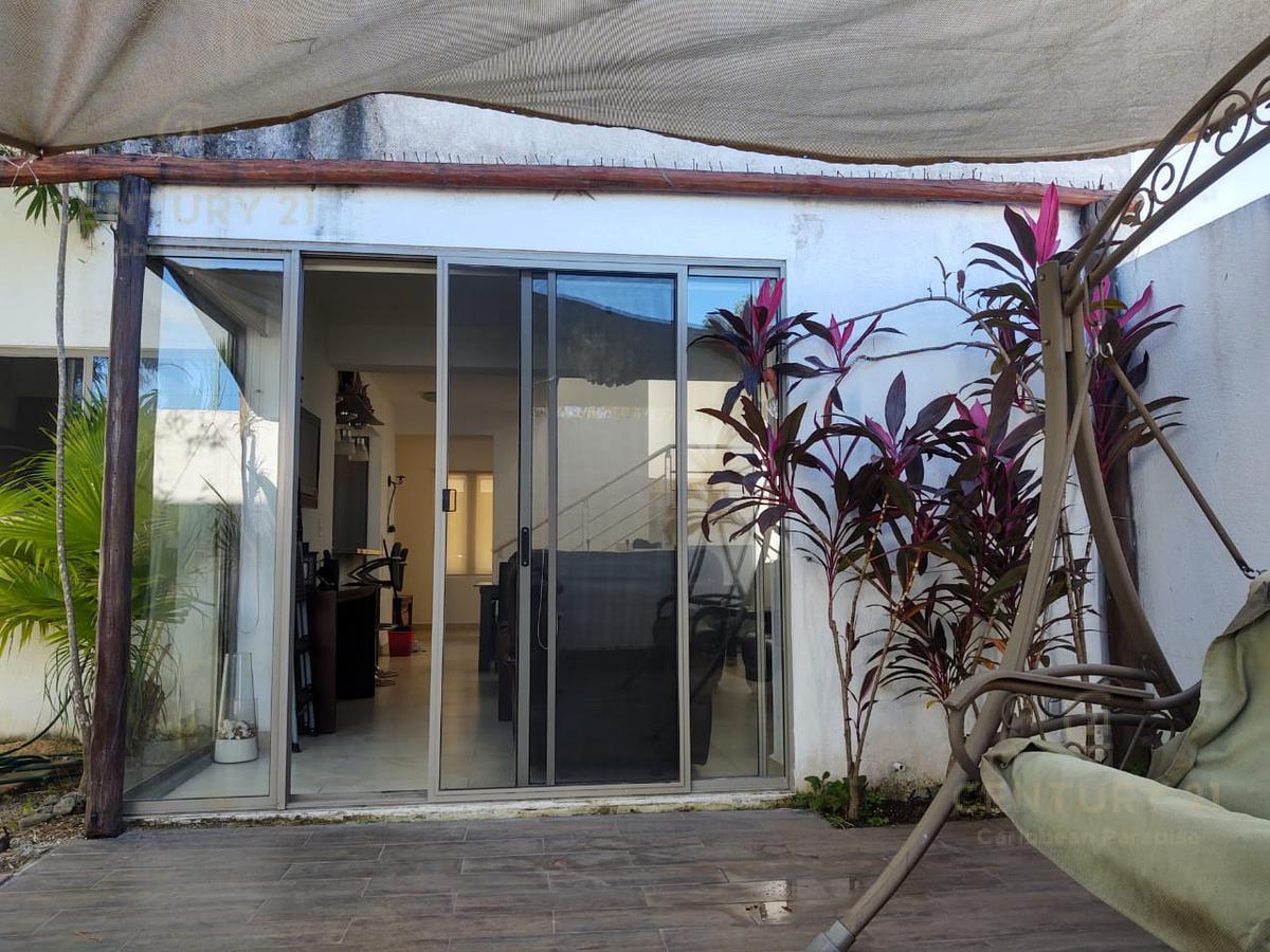 Fraccionamiento Bali House for Sale scene image 5