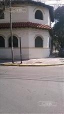 Foto Casa en Venta en  Libertador al Río,  Vicente López  Avda. Narciso Laprida al 1400