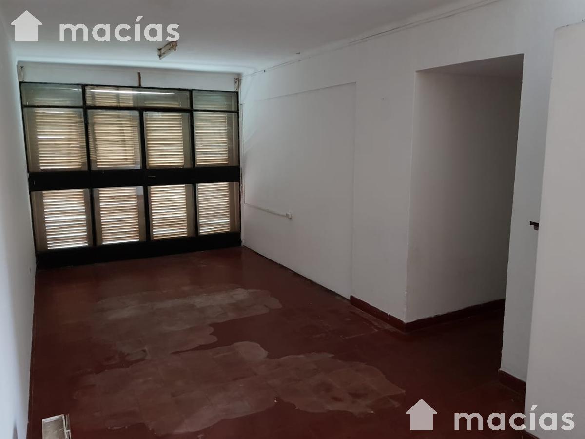 Foto Departamento en Alquiler |  en  Capital ,  Tucumán  Miguel Lillo al al 700