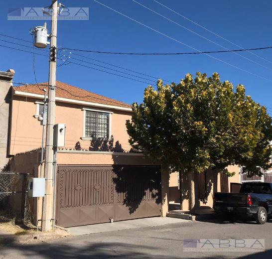 Foto Casa en Renta en  Chihuahua ,  Chihuahua  RENTA DE CASA EN QUINTS DEL SOL