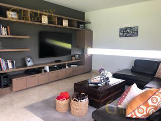 Foto Casa en Venta en  Fraccionamiento El Campanario,  Querétaro  Lujosa casa la venta en El Campanario