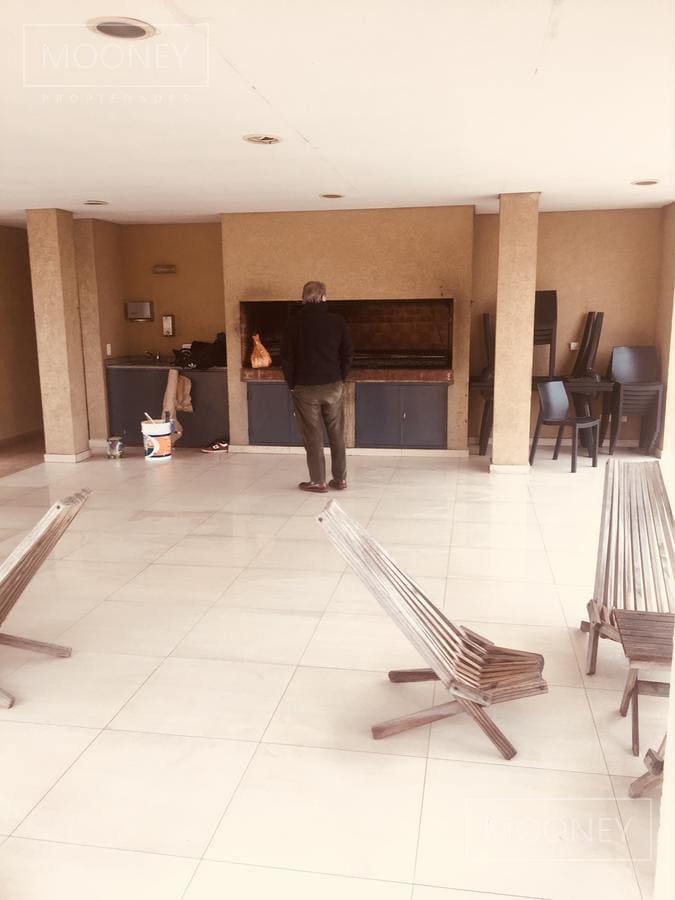 Foto Departamento en Venta en  Tigre ,  G.B.A. Zona Norte  Vivanco al 1500