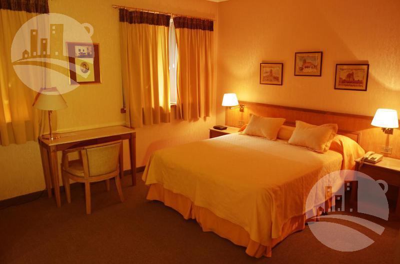 Foto Hotel en Venta en  Olavarria,  Olavarria  CONFIDENCIAL
