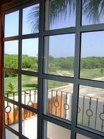 Cancún Condo for Sale scene image 7