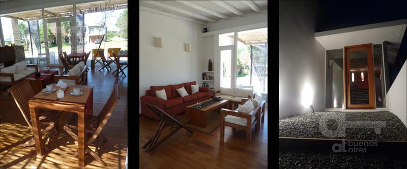 Foto Hotel en Venta en  José Ignacio ,  Maldonado  Posada en José Ignacio