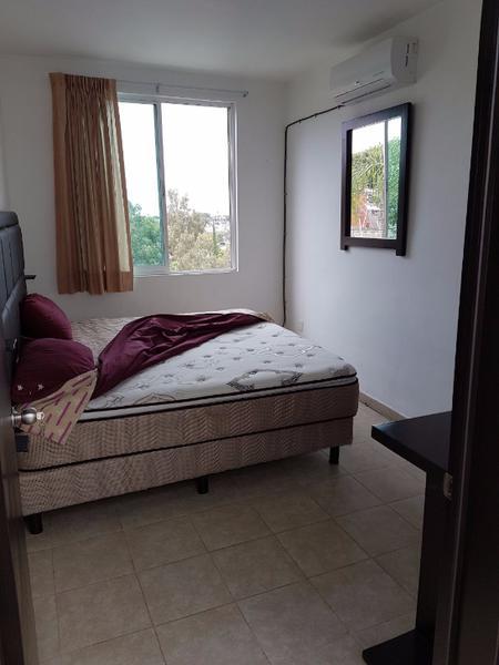 Foto Casa en Venta | Renta en  Jardín,  Oaxaca de Juárez  PRECIOSA CASA MUY AMPLIA NUEVA EN COL EL JARDIN, LUZ NATURAL 3 niv. const.
