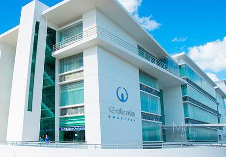 Foto Terreno en Venta en  Lagos del Sol,  Cancún  Terreno en venta en Cancún Lagos Del Sol. Manzana Garzas 1056 m2