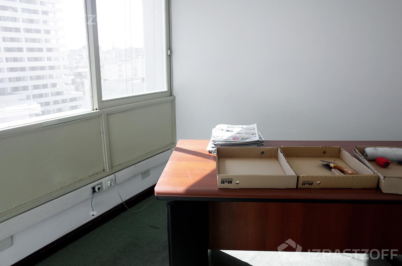 Oficina-Alquiler-Congreso-Rivadavia e/ Uruguay y Talcahuano