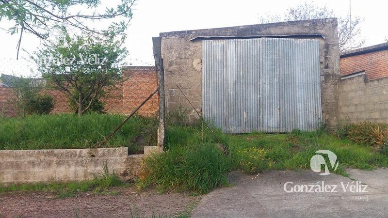 Foto Depósito en Venta en  Carmelo ,  Colonia  Rodo Nueva Palmira
