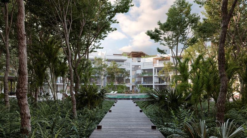 La Veleta Apartment for Sale scene image 9