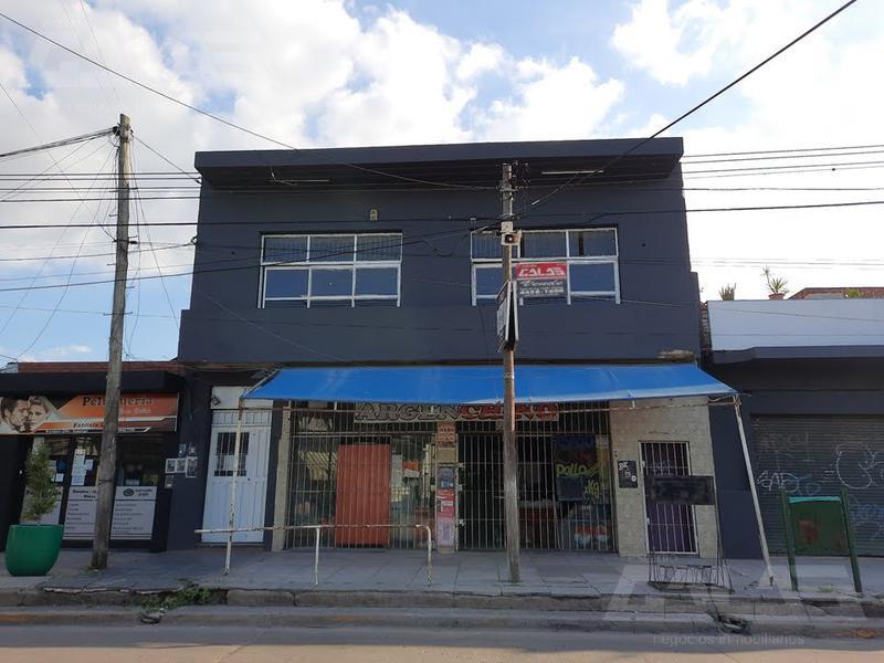 Foto Local en Venta en  Ituzaingó,  Ituzaingó  Brandsen al 2300
