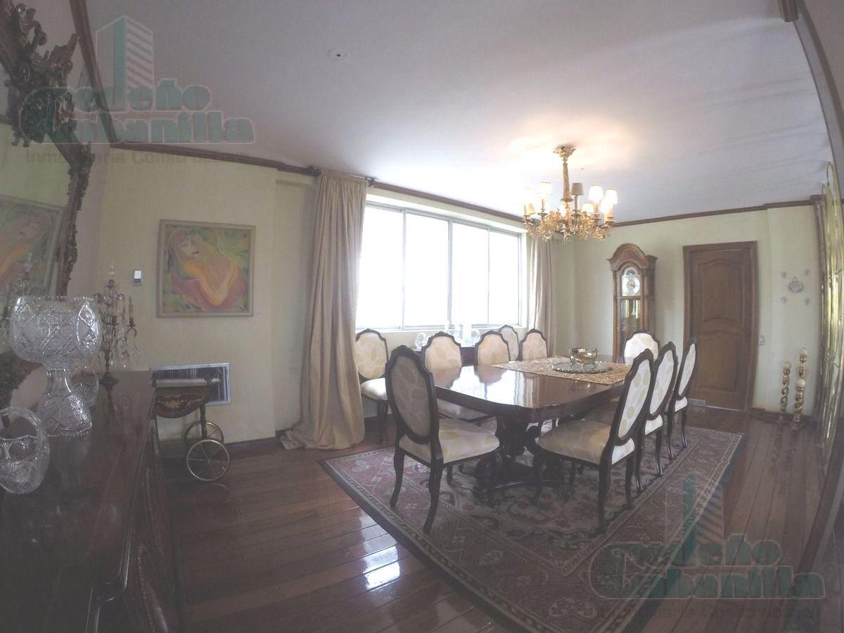 Foto Casa en Venta en  Vía a la Costa,  Guayaquil  VENTA DE VILLA ESQUINERA EN PUERTO AZUL