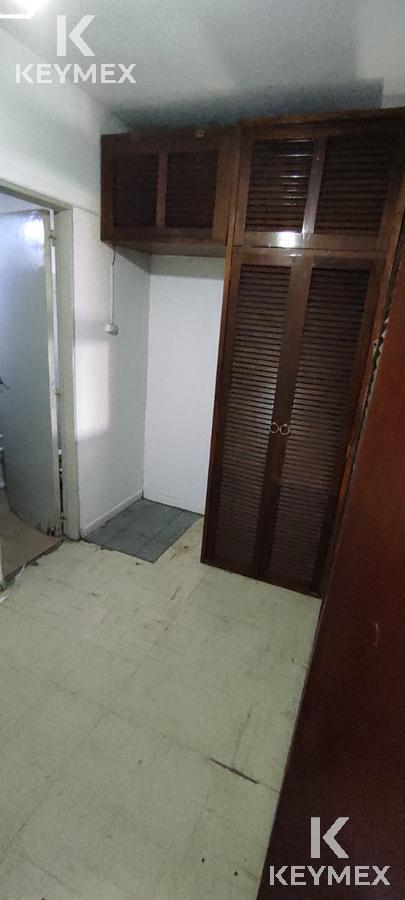 Foto Departamento en Alquiler en  Berisso ,  G.B.A. Zona Sur  61/124 y 125