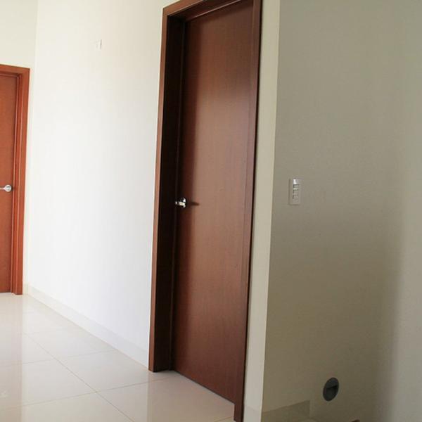 Foto Casa en Renta en  Fraccionamiento Mediterráneo Club Residencial,  Mazatlán  Casa en Renta Modelo Atenas Plus en Fraccionamiento Mediterráneo Club Residencial